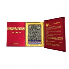 Pearl American Ginseng (Extra large) 8oz