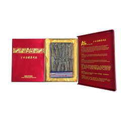 American Ginseng Long (Extra large) 8oz