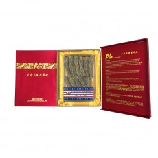 American Ginseng Long (Extra large) 4oz