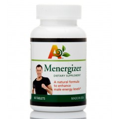 Menergizer(60 Tablets)