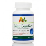 Joint comfort(120 Tablets)